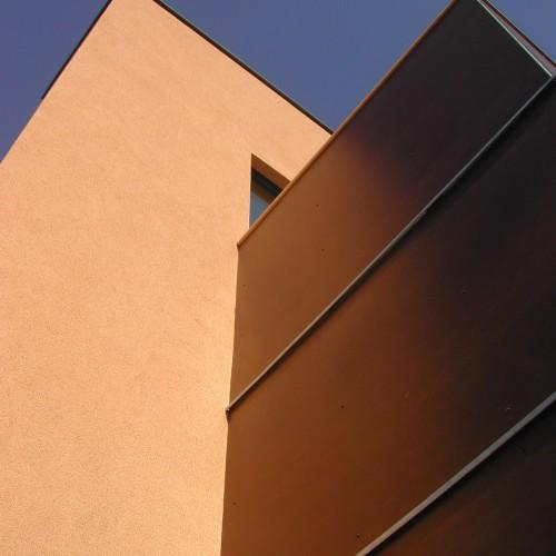 Abb. 6 Fassadendetail3