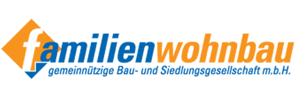 logo-familienwohnbau